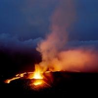 volcan2-copie