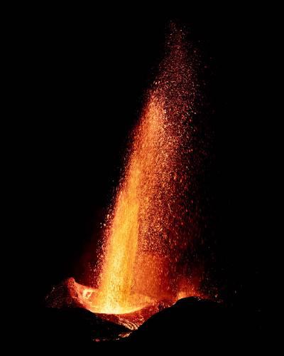 volcan1-copie